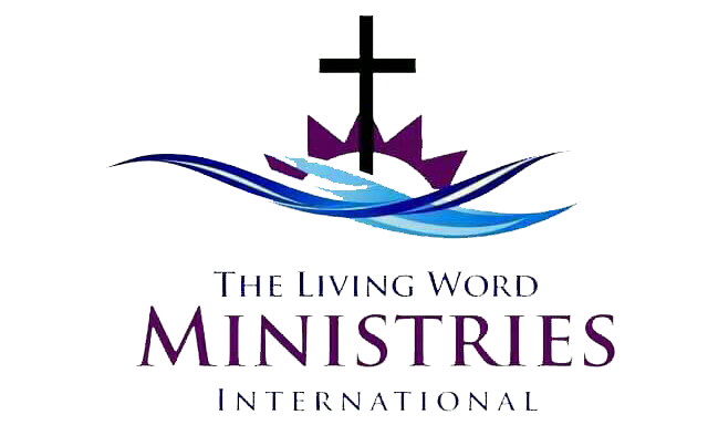 The living  Word Ministries INT